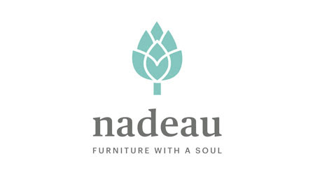 Nadeau celebrating 25th anniversary | Home Accents Today