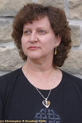 Image of Kim Headlee
