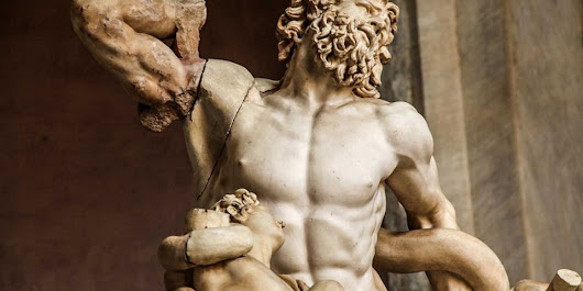 How to Enjoy - Not Endure - a Visit to the Vatican Museums