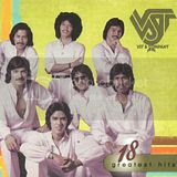 VST & Company - 18 Greatest Hits (2009) Free Download