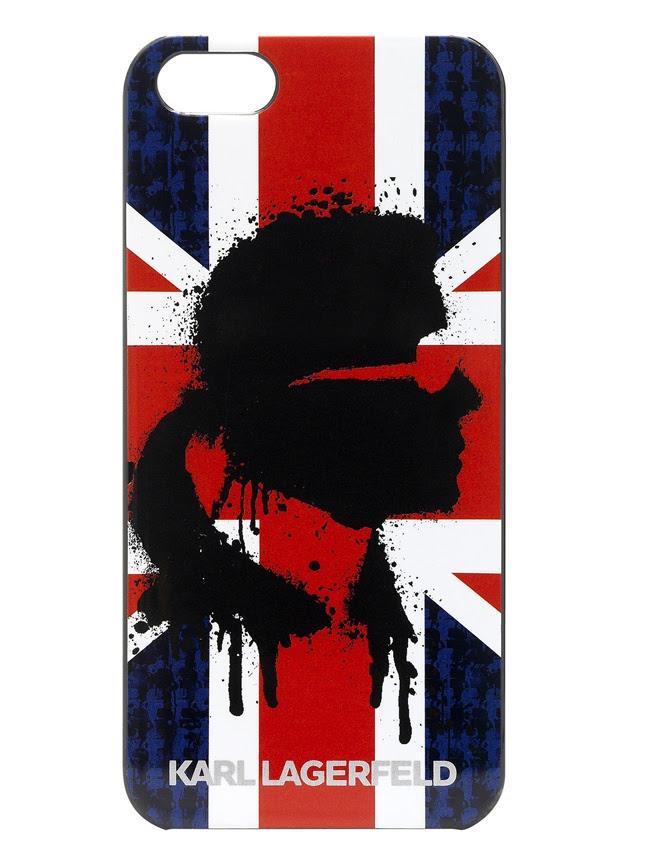 5 KARL LAGERFELD_UK_IPHONE_CASE