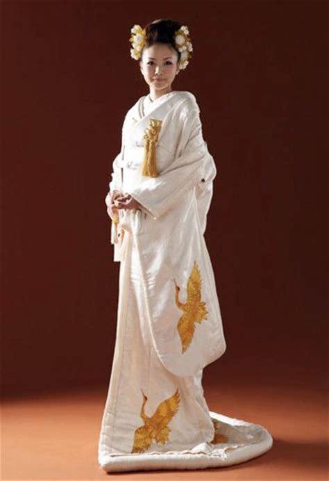 Best 25  Wedding kimono ideas on Pinterest   Japanese