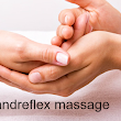 Cursus Handreflex massage