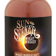 Review: Painted Stave Distilling SunSeeker Wheat Whiskey