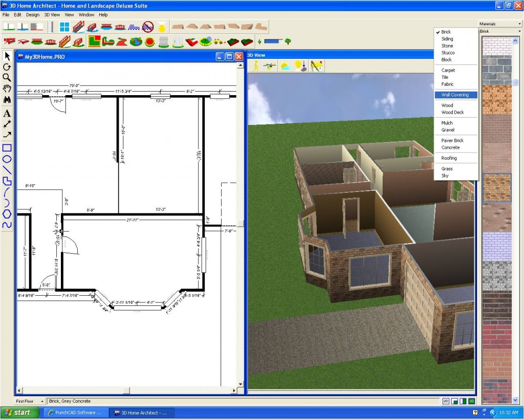 Home Design Software Free Download Hd Home Design