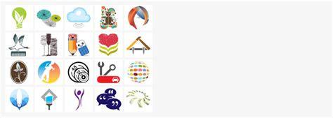 logo design create  logo  vistaprint