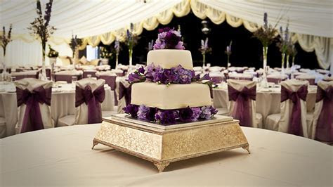 Making a Vow   Christian Wedding Rituals
