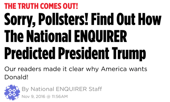 enquirer-brags.png