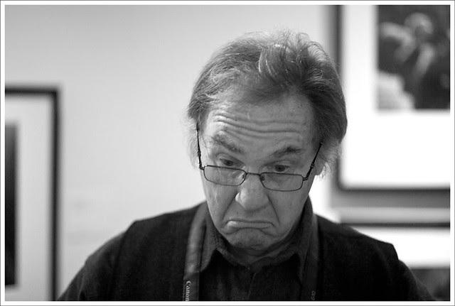 Larry Fink 3