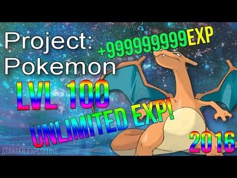 Pokemon Feuerrot Münzen Cheat