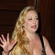 Mindy McCready Court Committed, Loses Kids | Celeb Baby Laundry