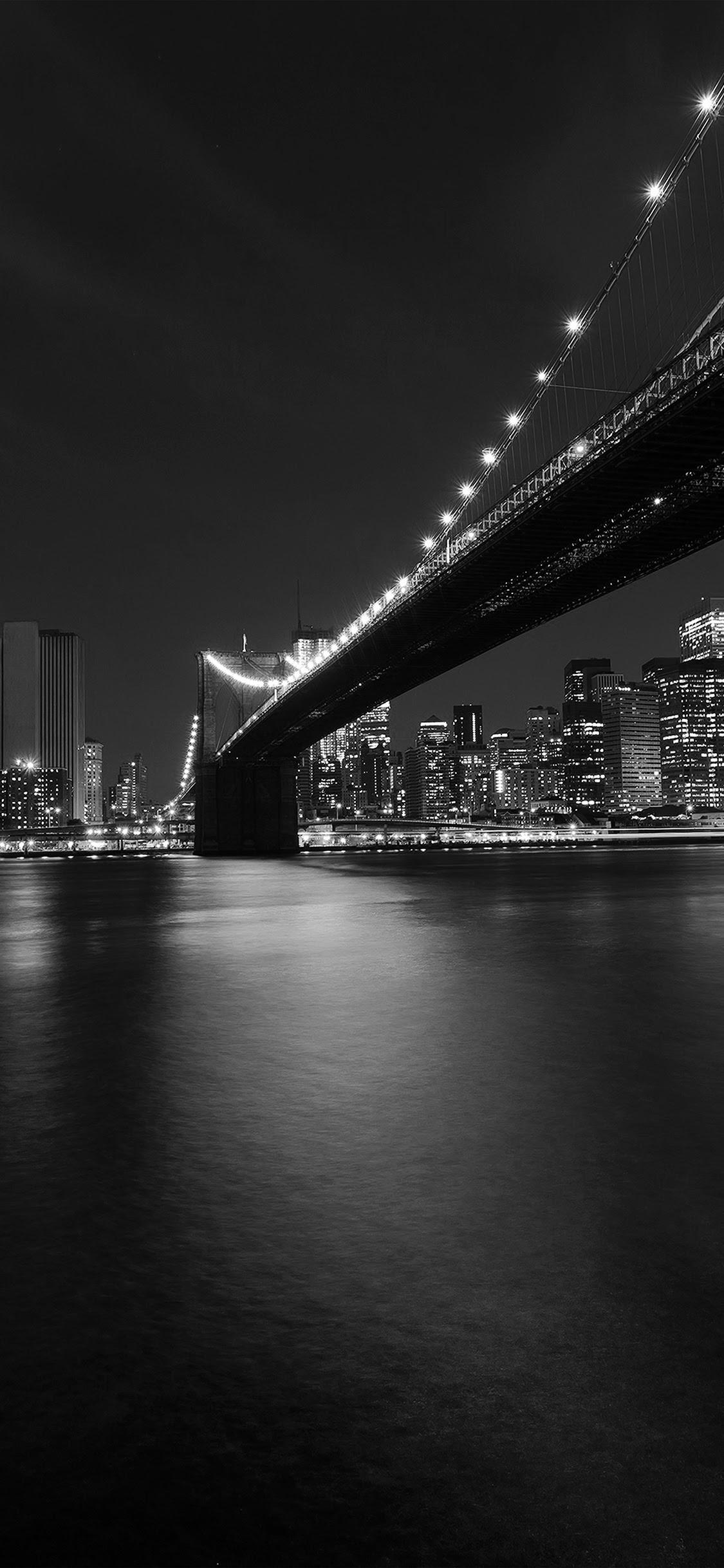 iPhoneXpapers.com-Apple-iPhone-wallpaper-my05-city-night ...