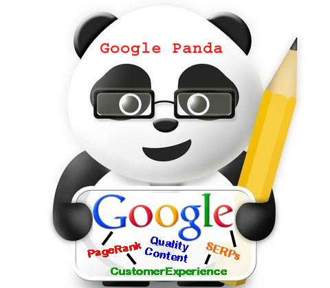 Google Panda Algo: What We Learned | Quick Money Blogs