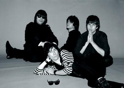 discon band 1