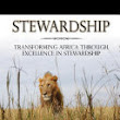 Stewardship: Transforming Africa Through Excellence in Stewardship