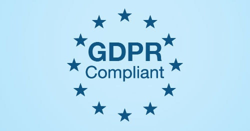 Final GDPR countdown: Is your business at risk from uncontrolled file sharing?
