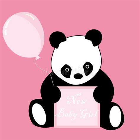 koleksi gambar panda kartun terbaik  gambar mania