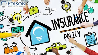 How Often Should You Review Your Insurance Policy? > Edison Blog
