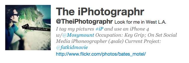Screen shot 2011-09-10 at 1.37.57 PM