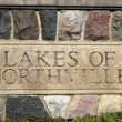 Lakes of Northville Neighborhood Homes Sold in 2018 | Novi Northville Homes Blog