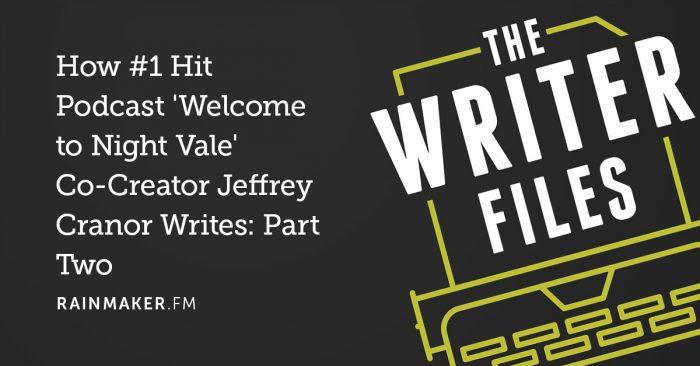 wf-jeffrey-cranor-file-two