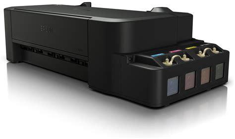 printer reset epson  resetter  adjustment