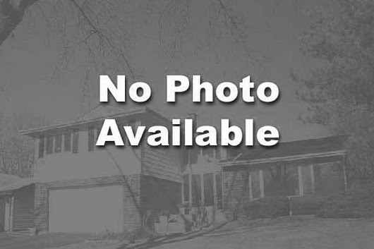 1146 HEARTLAND GATE, LAKE IN THE HILLS, IL 60156 - The Kombrink Lobrillo Team