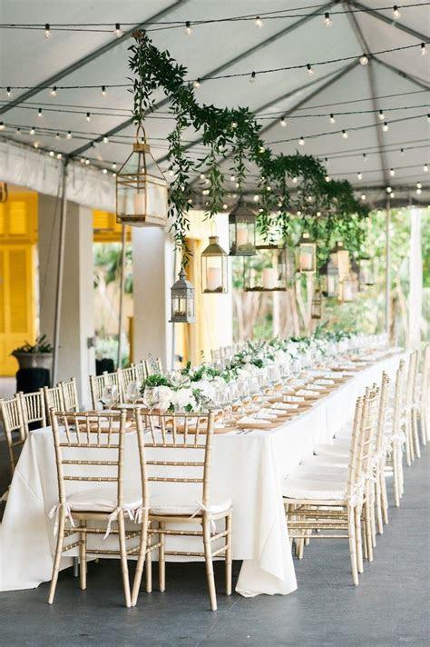 Best 25  Wedding details ideas on Pinterest   Wedding