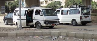 EgyptMassTransit-2-1