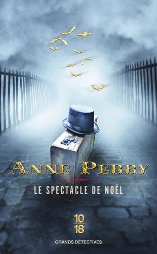 http://lesvictimesdelouve.blogspot.fr/2013/12/le-spectacle-de-noel-de-anne-perry.html