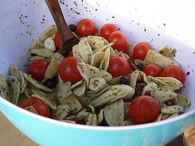 salade de pâtes.jpg