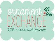 photo ornamentexchage180_zps1b760b95.jpg