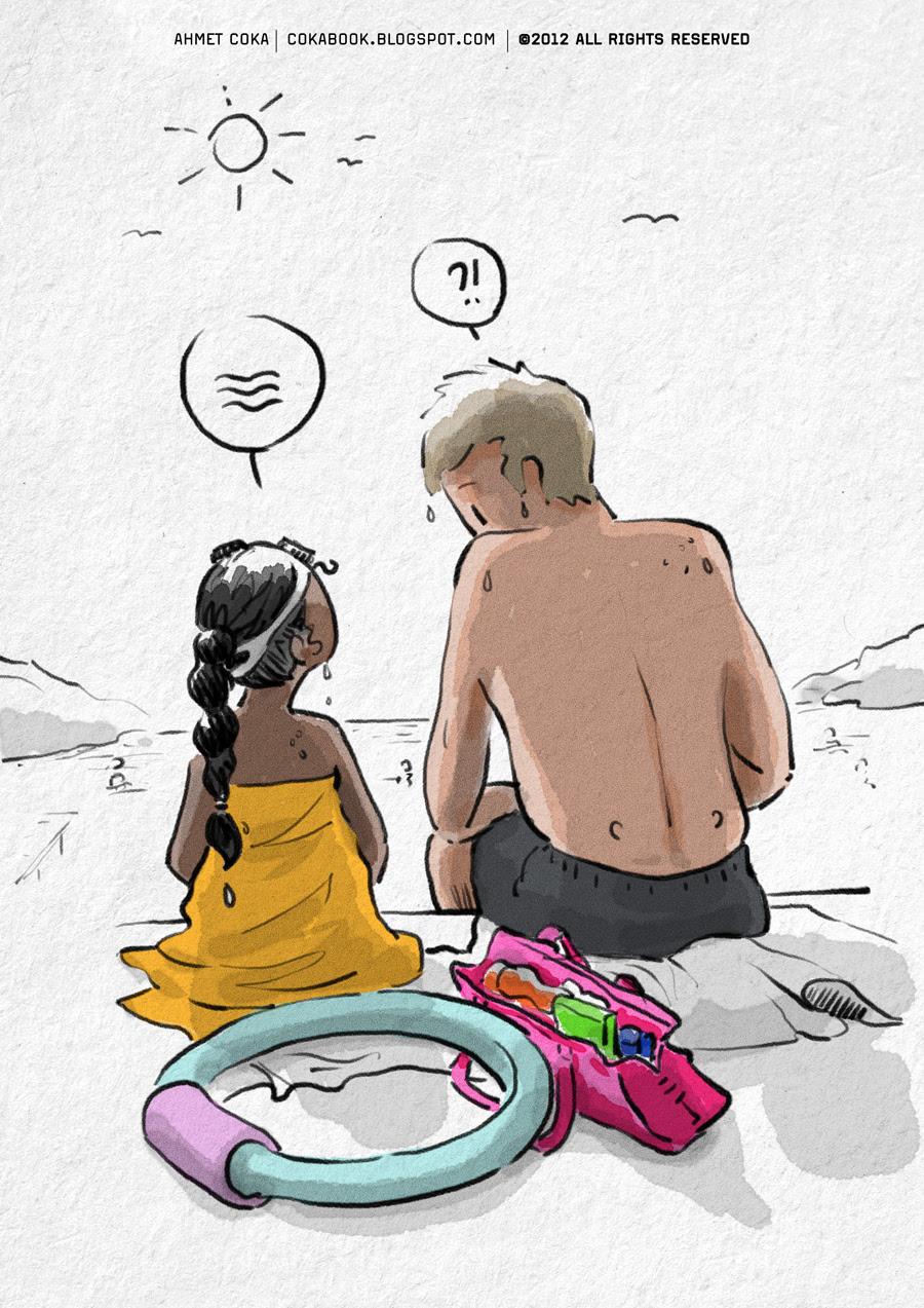 conversation with duru