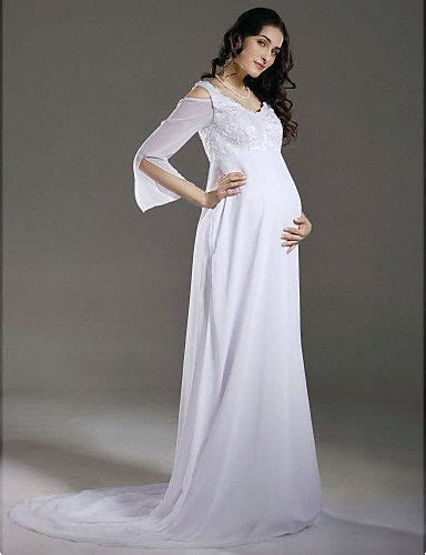 1000  ideas about Maternity Dresses For Weddings on
