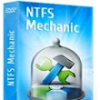NTFS Mechanic can undelete files and folders, recover files from corrupted and re-formatted NTFS disks and much more in just a few clicks. Get if free on GOTD!
