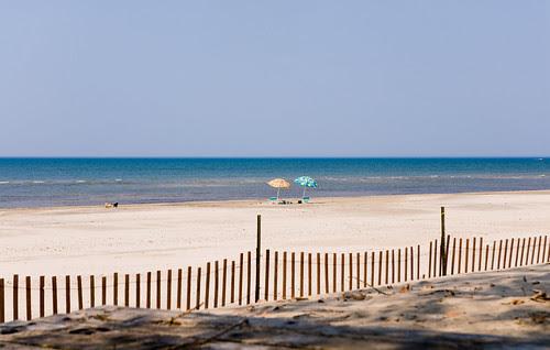 Wasaga Beach Ontario