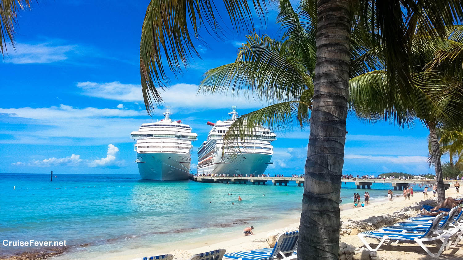 Expedia Cruise Deals Discover the World with Limited