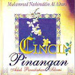 Download E-book Islam - Cincin Pinangan