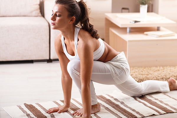 Image result for Exercise for lupus