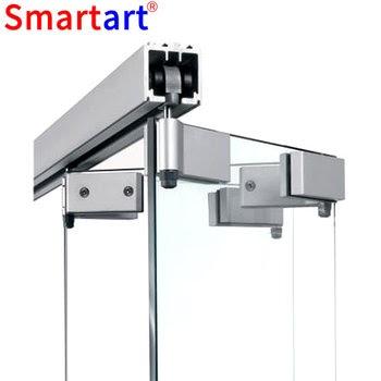 Harga Engsel Pintu Lipat Aluminium | Jendela Aluminium ...