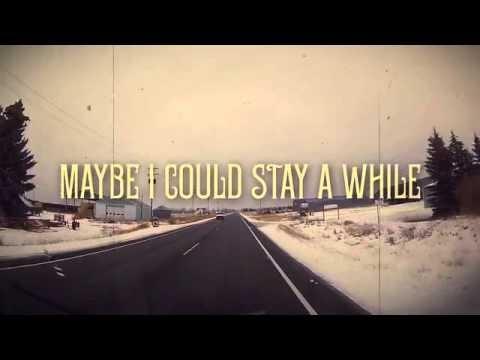 A Face To Call Home John Mayer Lyrics