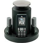 Revolabs FLX 2 Conferencing System