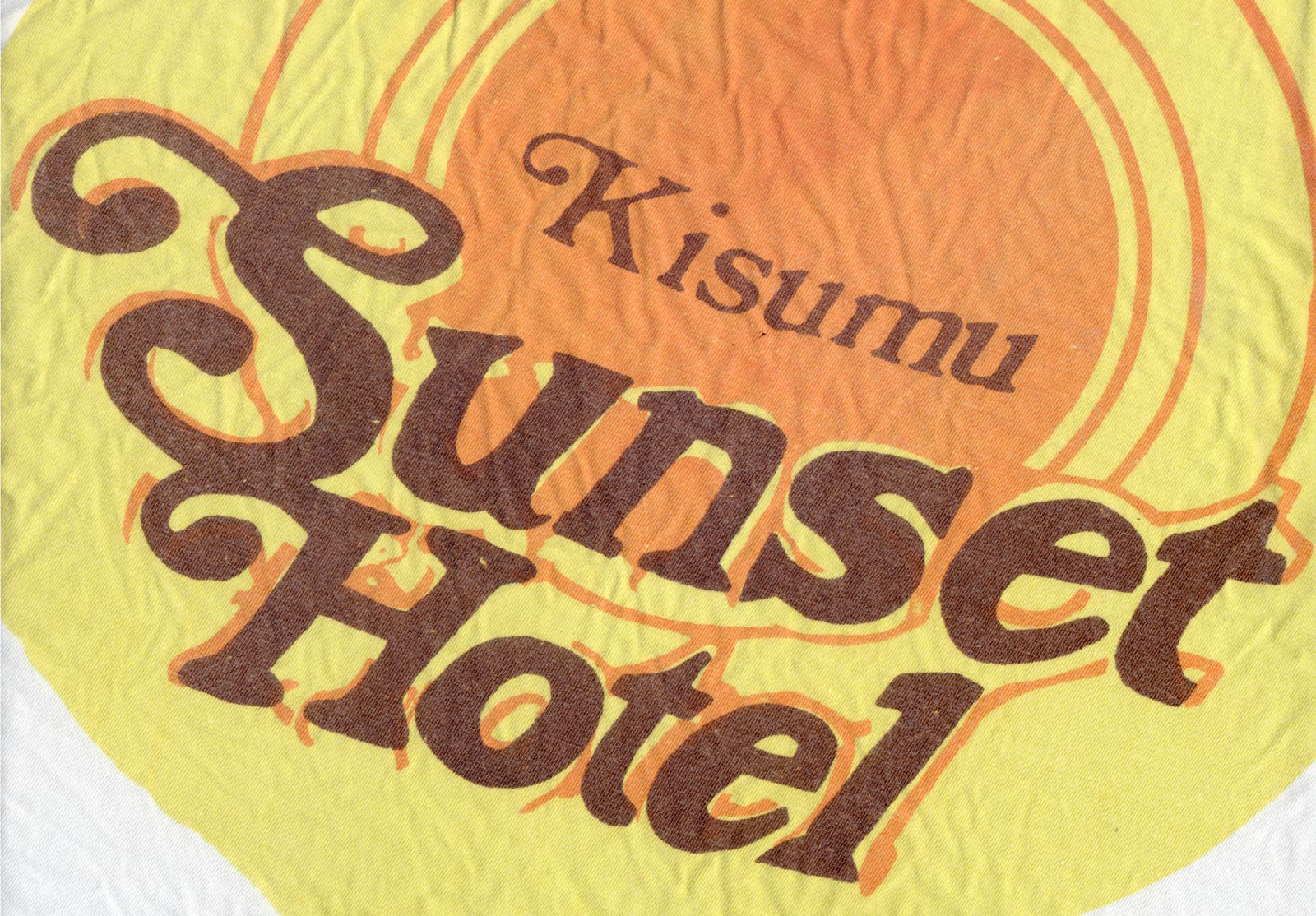Kisumu Sunset Hotel