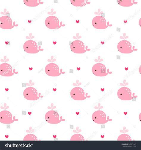cute design backgrounds wallpaperhdccom