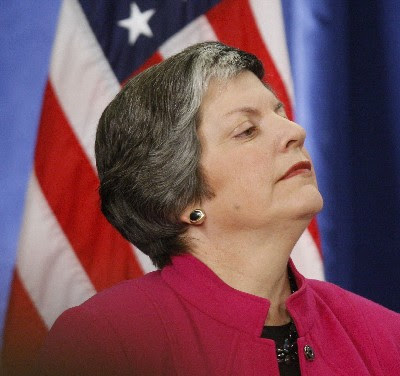 http://aftermathnews.files.wordpress.com/2009/07/janet-napolitano.jpg