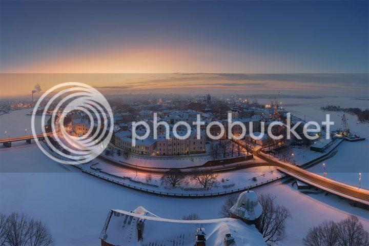 photo Ivan-Smelov-5_zps5c0f3b93.jpg