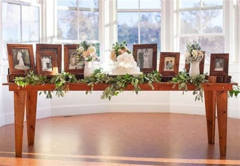 8 Ways To Honor Deceased Loved Ones At Your Wedding   HuffPost