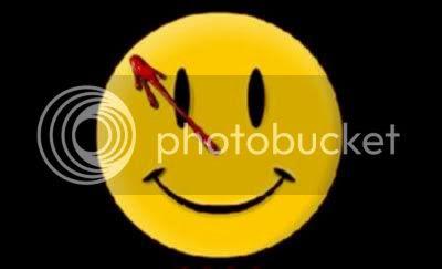 ¡Sonríe! Esto es objetivo indiscreto...