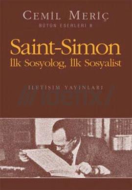 saint-simon-ilk-sosyolog-ilk-sosyalist-butun-eserleri-6-cemil-meric