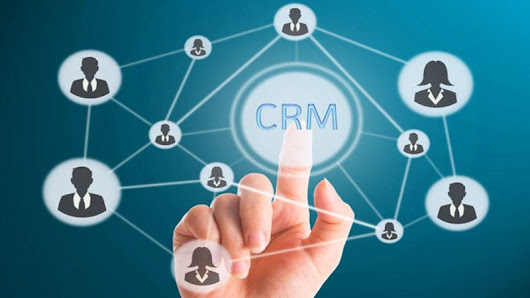 How startups can benefit by using CRM